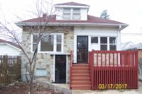 Home for sale: 3738 North Nora Avenue, Chicago, IL 60634