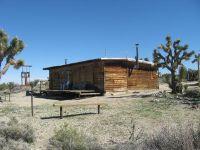 Home for sale: 30840 234th St., Llano, CA 93544