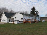 Home for sale: 2325 Twildo Rd., Petoskey, MI 49770