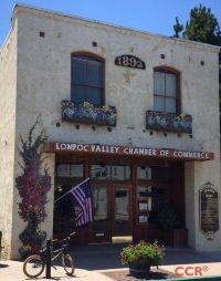 Home for sale: 111 S. I St., Lompoc, CA 93436