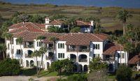 Home for sale: 10 Dune Avenue (Unit 10, Qtr. Int.# Iii), Sea Island, GA 31561