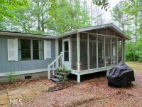 Home for sale: 1220 S. Thompson Rd., Pine Mountain, GA 31822