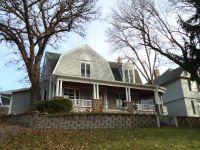 Home for sale: 726 North Thorington, Algona, IA 50511