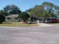 Home for sale: 6504 Clemson Street, Bradenton, FL 34207