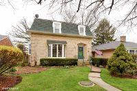 Home for sale: 6440 North Leoti Avenue, Chicago, IL 60646