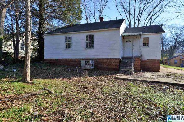 2708 Walnut Ave., Anniston, AL 36201 Photo 9