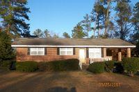 Home for sale: 1340 Cleckley Blvd., Orangeburg, SC 29118