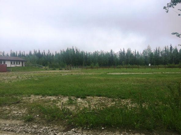 3478 Silverleaf Avenue, North Pole, AK 99705 Photo 5
