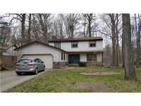 Home for sale: 18361 Gill Rd., Livonia, MI 48152