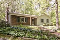 Home for sale: 240 Featherstone Ct., Stephenson, VA 22656