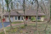 Home for sale: 20 Starboard Tack Dr., Salem, SC 29676