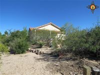 Home for sale: 556 Lakeshore Dr., Elephant Butte, NM 87935