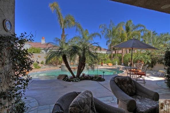 80530 Via Terracina, La Quinta, CA 92253 Photo 25