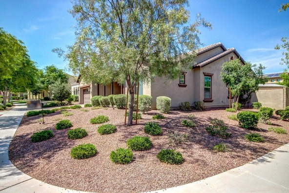 20782 W. Eastview Way, Buckeye, AZ 85396 Photo 2