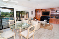 Home for sale: 950 Brightstone Ct., Westlake Village, CA 91361