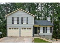 Home for sale: 3355 Newbury Rd., Norcross, GA 30071