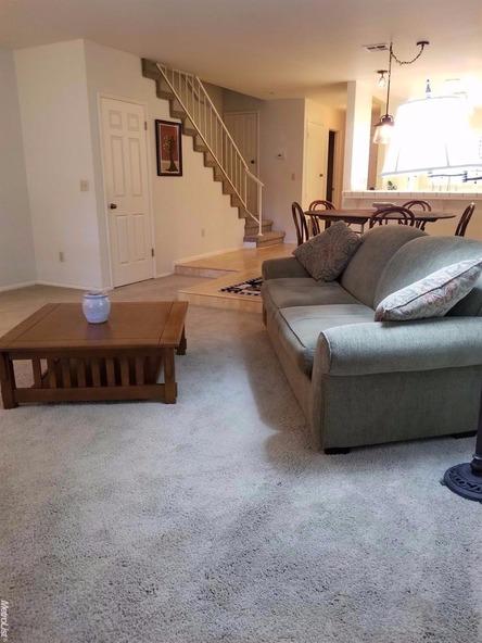291 Leveland Ln. B, Modesto, CA 95350 Photo 14