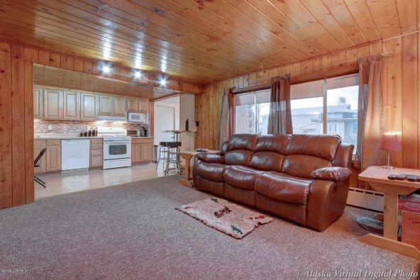 501 Irwin St., Anchorage, AK 99508 Photo 2