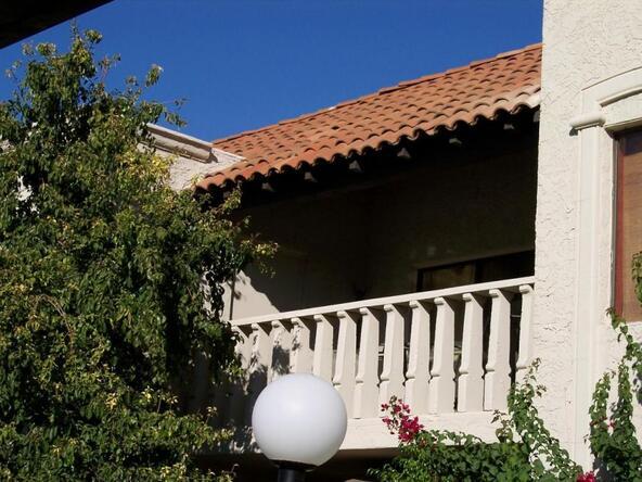 8649 E. Royal Palm Rd., Scottsdale, AZ 85258 Photo 28