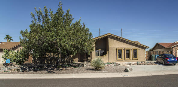 19213 N. 31st Dr., Phoenix, AZ 85027 Photo 1