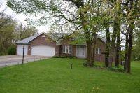 Home for sale: 9548 N. Blaine Dr., Byron, IL 61010