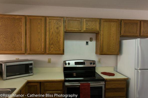 5642 E. 40th Avenue, Anchorage, AK 99504 Photo 10