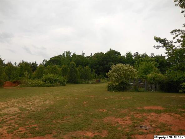 1516 Ready Section Rd., Hazel Green, AL 35750 Photo 35