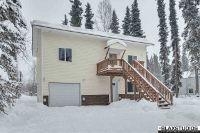 Home for sale: 2490 Schutzen St., North Pole, AK 99705
