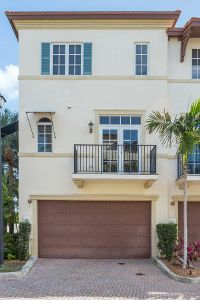 Home for sale: 3241 Estancia Ln., Boynton Beach, FL 33435