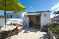 Home for sale: 413 Jasmine Avenue, Corona Del Mar, CA 92625