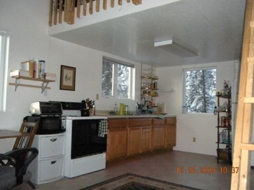 2340 Maria St., Fairbanks, AK 99709 Photo 2