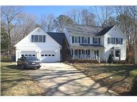 Home for sale: Olde Hill, Raleigh, NC 27615