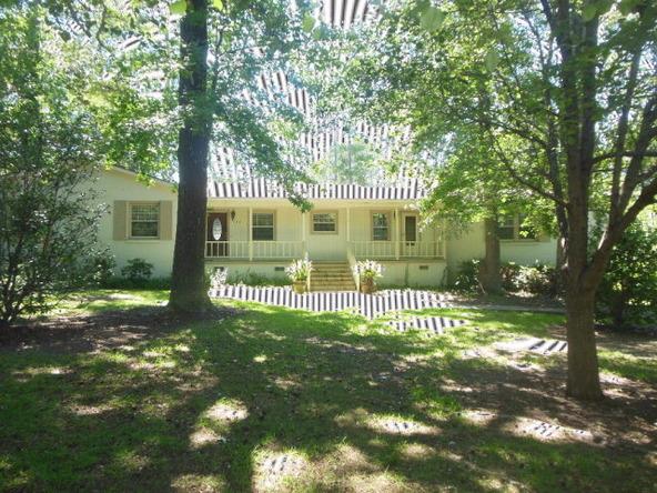125 Pine Tree Dr., Dothan, AL 36303 Photo 38