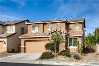 Home for sale: 3764 Prairie Orchid Avenue, North Las Vegas, NV 89081