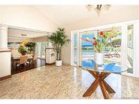 Home for sale: 338 Puuikena Dr., Honolulu, HI 96821