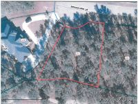 Home for sale: 215 Broadlake Ln., Spring Lake, NC 28390
