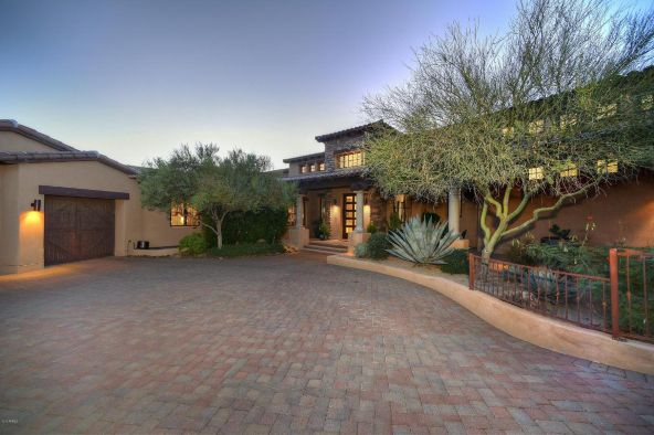 10070 E. Hidden Valley Rd., Scottsdale, AZ 85262 Photo 19