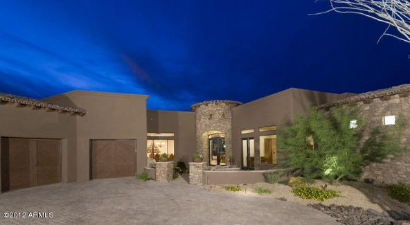 11424 E. Sand Hills Rd., Scottsdale, AZ 85255 Photo 23