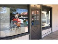 Home for sale: 17092 Van Buren Blvd., Riverside, CA 92504