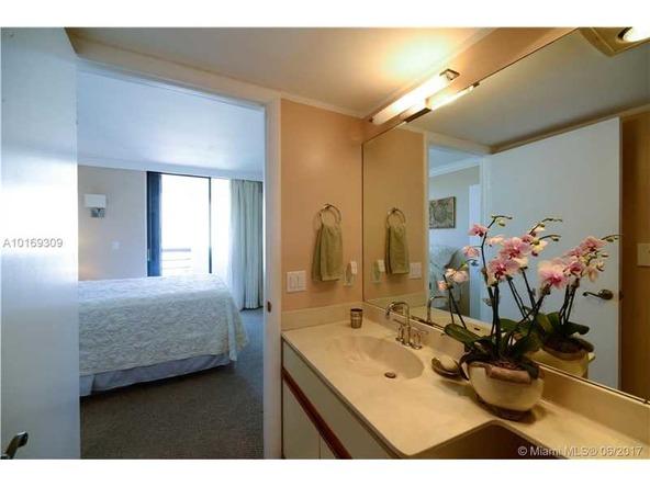 720 Coral Way, Coral Gables, FL 33134 Photo 10