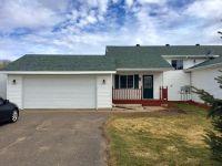 Home for sale: N4912 572nd St., Menomonie, WI 54751