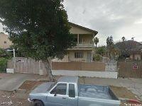 Home for sale: La Mirada Los Angeles, Los Angeles, CA 90038