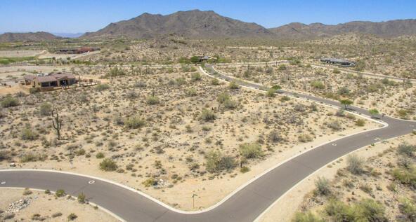 21481 W. Sage Hill Rd., Buckeye, AZ 85396 Photo 17