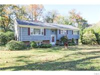 Home for sale: 65 Mount Pleasant Dr., Trumbull, CT 06611
