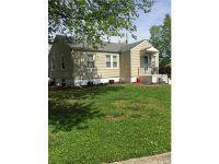 Home for sale: 210 Kansas Avenue, Belleville, IL 62221