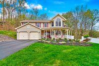 Home for sale: 682 Demunds Rd., Dallas, PA 18612