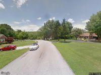 Home for sale: Bridle Path Ln., O'Fallon, MO 63366