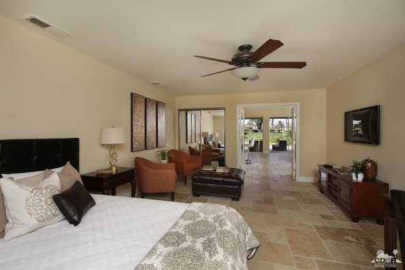 77324 Sioux Dr., Indian Wells, CA 92210 Photo 35