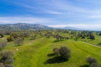 Home for sale: 11999 Millerton Rd., Clovis, CA 93619