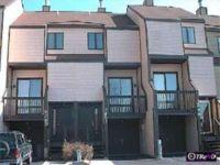 Home for sale: 3251 Champions Dr., Wilmington, DE 19808
